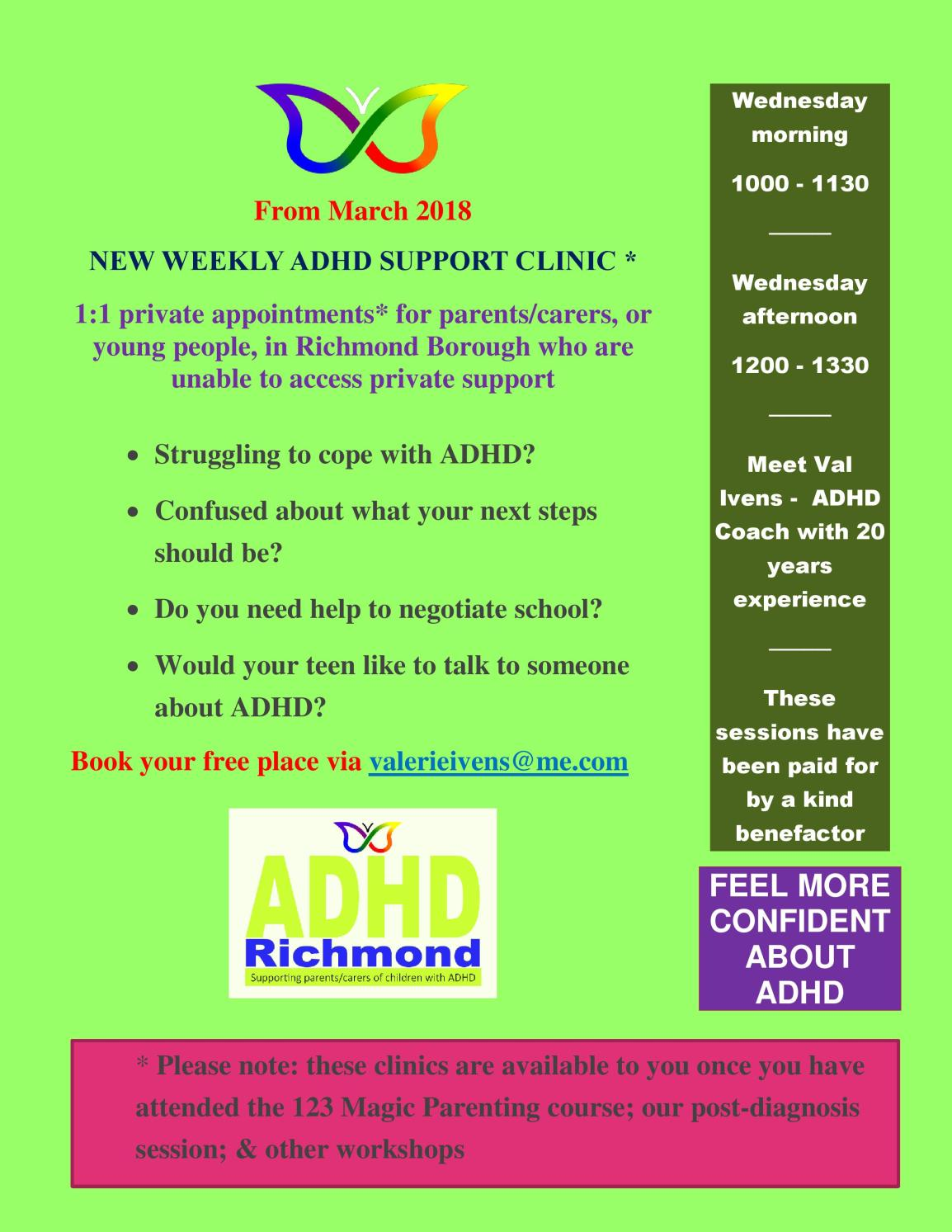 March 2018 ADHD clinics-page-001