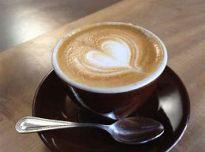 cofee