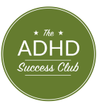 ADHD Attributes