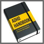 ADHD Handbook (1)