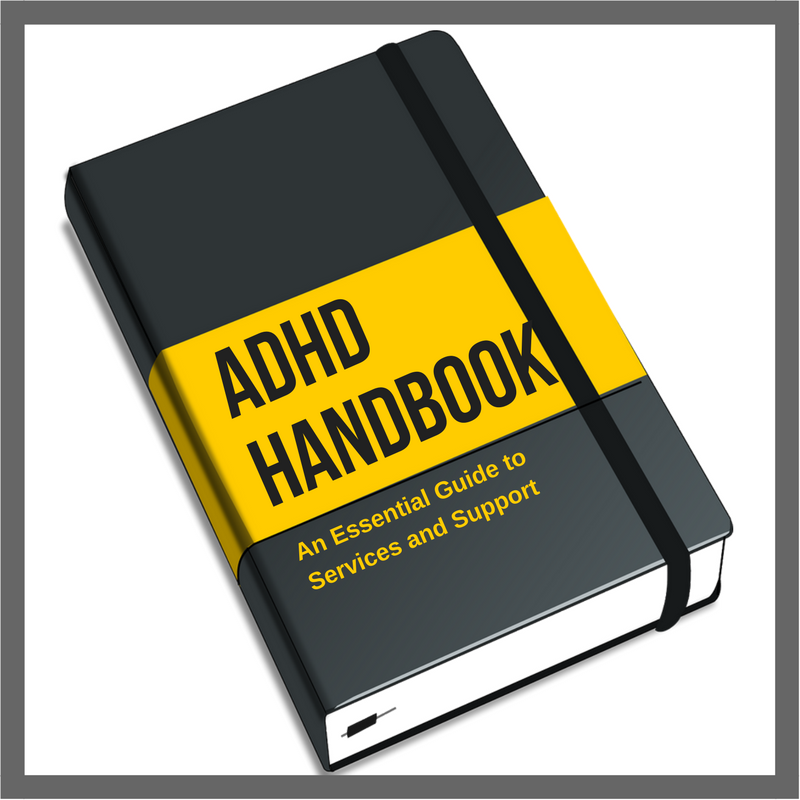 Our free #ADHD Handbook now includes info for #KingstonUponThames #parents #carers @KingstonCCG @RBKingston @Thekingstonecho @kingstonnews