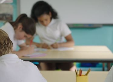 Video: an introduction to #ADHD from @NipintheBudFilm