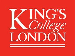 Your views sought on new #ADHD drug research by @KingsCollegeLon