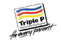 Triple p 3