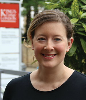 Thanks to Dr Jessica @agnew_blais of @KingsCollegeLon for her #ADHD Talk on #Sleep today. Here are her slides … Also visit https://adhdrichmond.org/what-is-adhd/living/ and scroll to end of page for more Sleep tips.  We also have a video from last year on Sleep on our YouTube Channel @ https://youtu.be/GfjcmHeOOBo