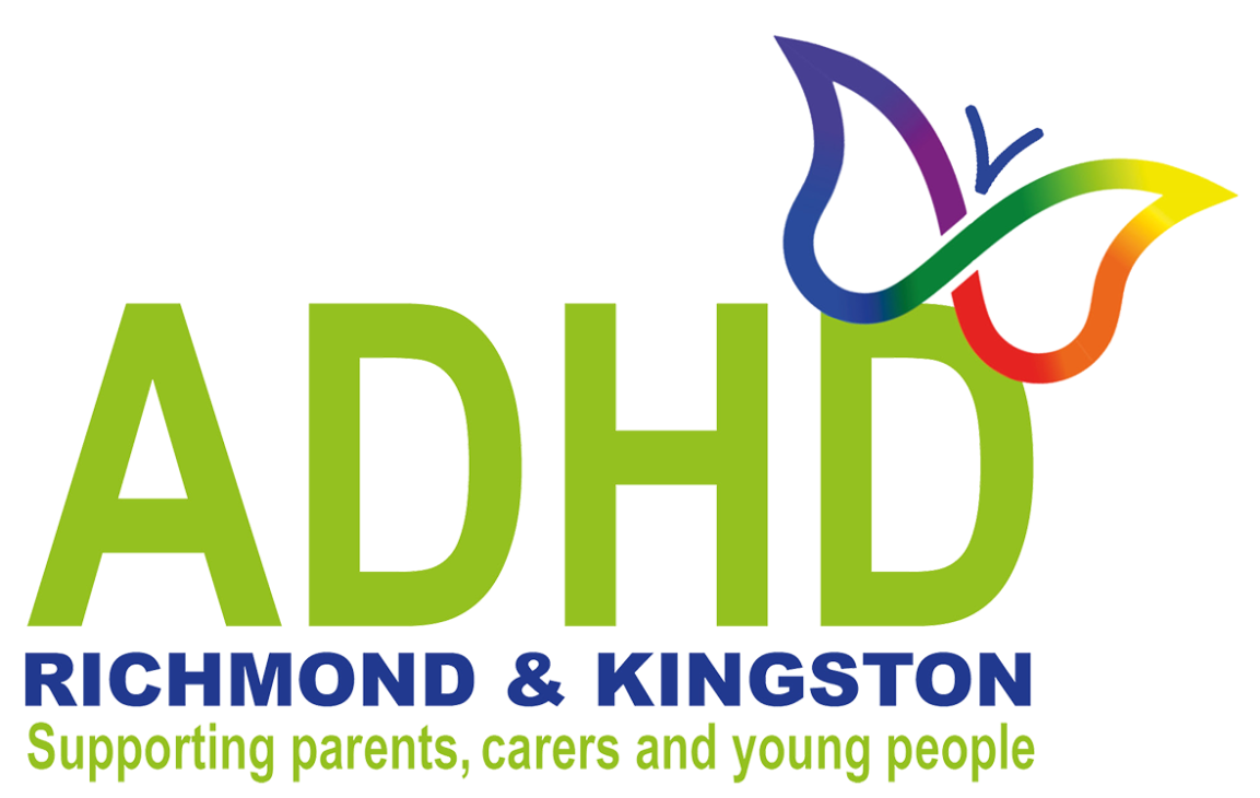 #ADHD #RichmondUponThames & #KingstonUponThames unveils its new logo to reflect serving families in @RBkingston @KingstonCCG  @SurreyComet ‏@Thekingstonecho @kingstonnews  @HWKingston ‏@KingstonCarers ‏@MumsnetKingston ‏