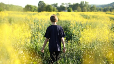 """You Are Not Broken:"" How #ADHD Erodes a Child's Self-Confidence via @ADDitudemag"