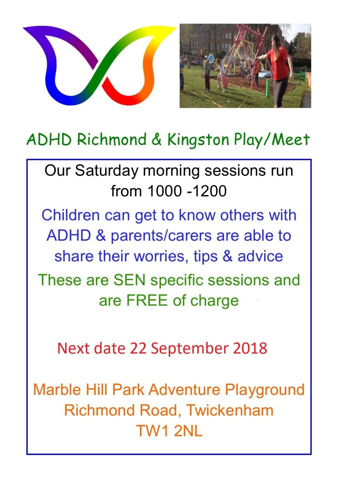 play-meet-up-flyer1_22_Sept_date