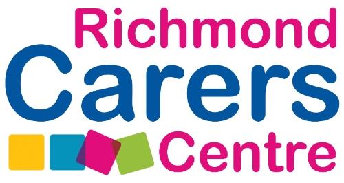 RCC_Logo_RGBa2c1fa