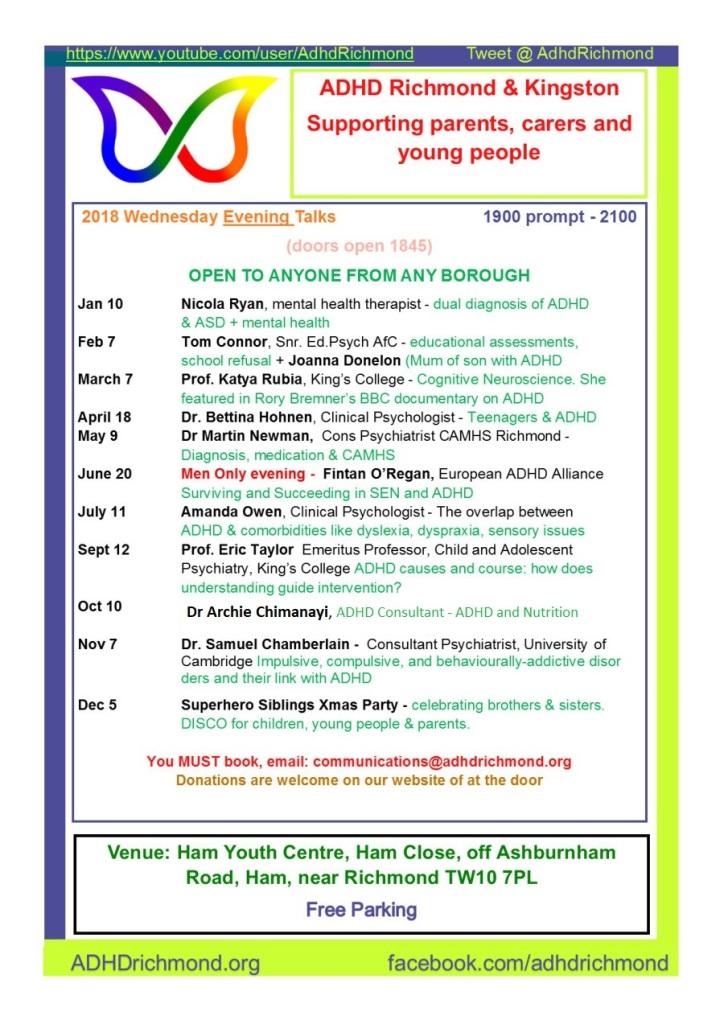 talks-calendar-evening-2018