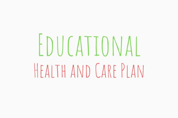 Health and Care Plan (1)