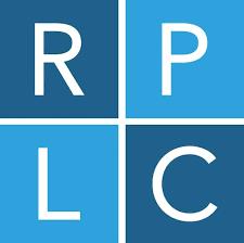 RPLC logo